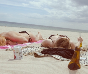 World Class Beaches